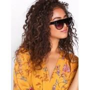 NLY Accessories Provoke Sunglasses Solglasögon
