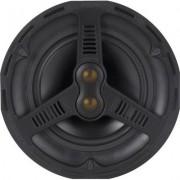 Monitor Audio AWC280-T2 in ceiling dual input single spkr