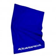 Aquarapid Fastm/a2- Telo Misure 50x100 Cm