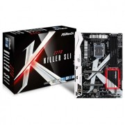 Placa de baza ASRock Z270 Killer SLI, socket 1151