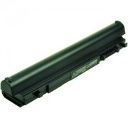PABAS249 Battery (9 Cells) (Toshiba)