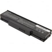 Baterie laptop mitsu Asus F2, F3, Z94, Z96, 4400 mAh, 11.1V (BC / AS-F3)