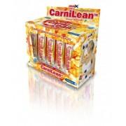 reducere greutate Amix CarniLean™ 10 x 25 ml amp.