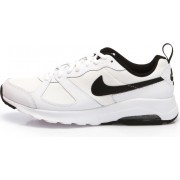 Nike Air Max Muse