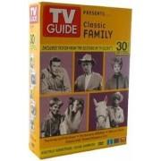 TVG CLASSICS - 5 PACK CLASSIC FAMILY (DVD MOVIE)