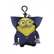 BRELOCURI MINIONS 3D PLUS 12-15 CM - SELLANOMER (BF1050)