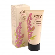 Softening Hand Creme 60ml