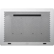 COOLER MASTER Refroidisseur pour ordinateur portable - MASTER NOTEPAL