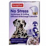 BEAPHAR No Stress Beaphar