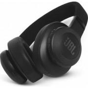 Casti Bluetooth JBL E55BT Negre