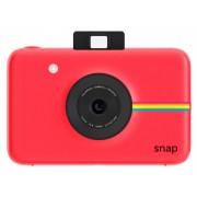 Polaroid Polaroid Snap instant camera (Rood)