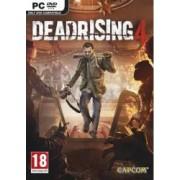 Joc Dead Rising 4 Steam Edition PC