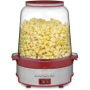 Cuisinart 178EKQIRF45O 4 L Popcorn Maker(Red)