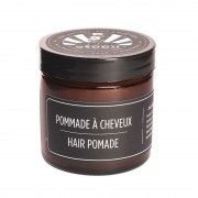 Groom Industries Pomade 3 oz / 90 mL Hair Care GR007