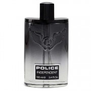Police Colognes Police Independent Eau De Toilette Spray (Tester) 3.4 oz / 100.55 mL Men's Fragrances 547154