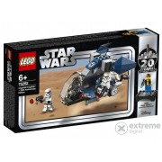 LEGO® Star Wars™ 75262 Imperial Dropship – 20th Anniversary Edition