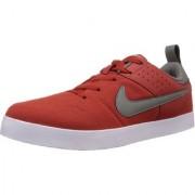 Nike Liteforce Iii