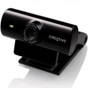 Вебкамера Creative Live! Cam Sync HD Black VF0770 73VF077000001