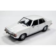 Auto kolekcjonerskie Opel Rekord