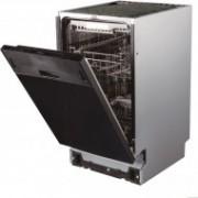 Lavavajillas 45 integrable Corbero CLVG4598I