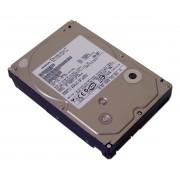 "HDD 500 GB Hitachi Deskstar SATA-II 3.5"" - second hand"