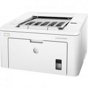 Imprimanta hp LaserJet Pro M203dn (G3Q46A # B19)