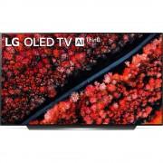 Televizor LG OLED Smart TV OLED55C9PLA 139cm Ultra HD 4K Black
