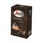 Kávé, pörkölt, szemes, 500 g, SEGAFREDO Espresso Casa (KHK100)