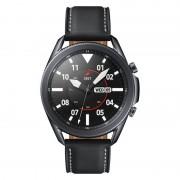 Samsung Galaxy Watch3 Bluetooth 45mm Negro