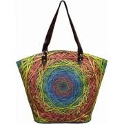 Anges Trance Multi Shoulder Bag