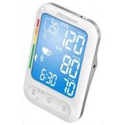 Апарат за измерване на кръвно налягане с Bluethooth Medisana BU 550