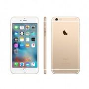 Apple iPhone 6S Plus 32 Gb Oro Libre
