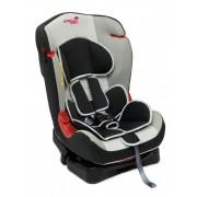 Стол за кола BIBIP