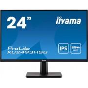 Iiyama ProLite XU2493HSU-B1 monitor