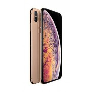 "Apple iPhone XS Max, 6,5"" Display, 2018 256 GB"