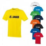 Tee-Shirt Promo - Jako
