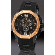 AQUASWISS Vessel XG Watch 81XG012
