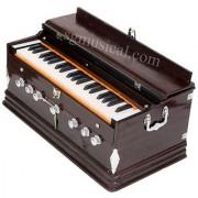SG Harmonium 7 Stopper