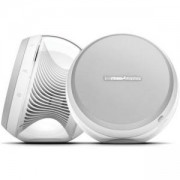 Тонколони с Bluetooth Harman Kardon NOVA Бял, HK-HKNOVA-WHT