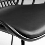 SCHULLER COLLAGE SANDY 100x200