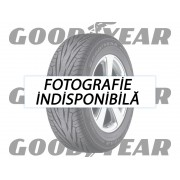 225/65R17 GOODYEAR EFFICIENT GRIP SUV 102H