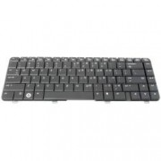 Tastatura laptop HP 550