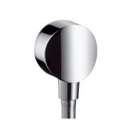 Accesoriu Hansgrohe FixFit S pentru furtun dus -27453000