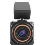 "Camera Video Auto Navitel R650, ecran 2"", FHD/30fps, unghi de vizualizare 170 grade, G-Sensor, Night Vision (Negru)"