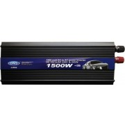 Invertor auto ONS 1500W