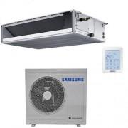 Samsung Climatizzatore Condizionatore Samsung Canalizzabile bassa prevalenza 18000 BTU AC052MNLDKH INVERTER classe A++/A
