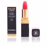 ROUGE COCO lipstick #416-coco