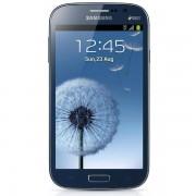 Samsung Galaxy Gran Duos GT-i9082 8GB Azul Libre