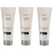 DeBelle Fairness Cream 50g Combo of 3