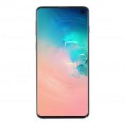 Samsung Galaxy S10 Duos (G973F/DS) 128GB silber new